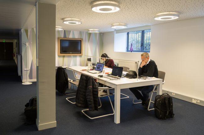 lounge-bureaux