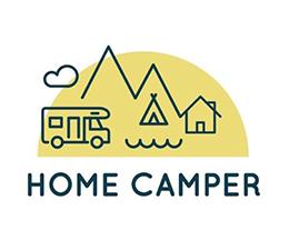 home_camper