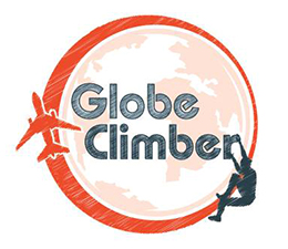 globe-climber