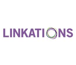 linkations